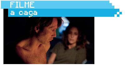 2012-filme